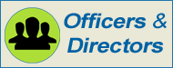 officers_and_directors