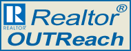 realtor-outreach