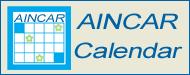 aincar_calendar