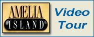 amelia_island_video_tour